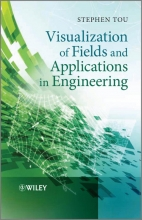Tou, Stephen Visualization of Fields and Applications in Engineering