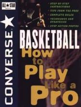 Converse, Converse All Star Basketball