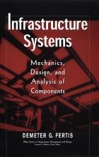 Fertis, Demeter G. Infrastructure Systems