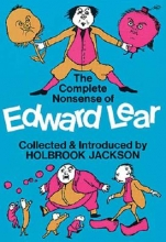 Lear, Edward The Complete Nonsense of Edward Lear