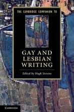 Stevens, Hugh Cambridge Companion to Gay and Lesbian Writing