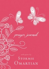 Omartian, Stormie Prayer Journal