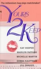 Hooper, Kay Yours 2 Keep