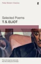 Eliot, Thomas Stearns Selected Poems