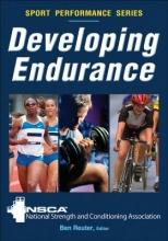 NSCA,   Ben Reuter Developing Endurance