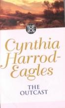 Harrod-Eagles, Cynthia The Outcast