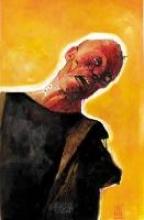 Romero, George A. Empire of the Dead