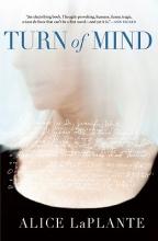 Laplante, Alice Turn of Mind