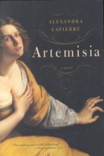 Lapierre, Alexandra Artemisia