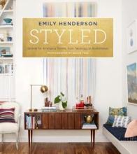 Henderson, Emily Styled