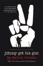 Trumbo, Dalton Johnny Got His Gun