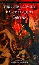 Alighieri, Dante Inferno