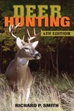 Smith, Richard P. Deer Hunting