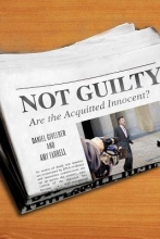 Givelber, Daniel Not Guilty