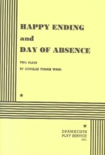 Ward, Douglas T. Happy Ending/Day of Absence