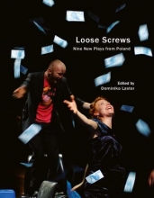 Laster, Dominika Loose Screws and other Polish Plays
