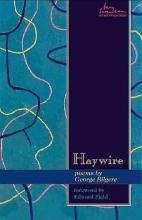 Bilgere, George Haywire