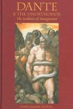 Miller, James Dante & the Unorthodox
