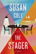 Coll, Susan The Stager