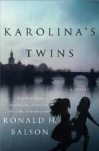 Balson, Ronald H. Karolina`s Twins
