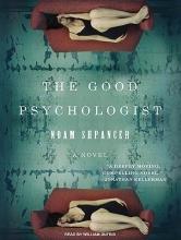Shpancer, Noam The Good Psychologist