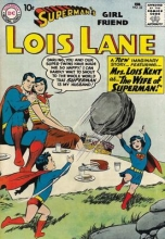 Various Superman Family, Volume 4