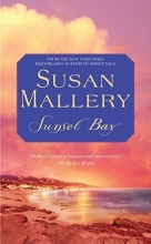 Mallery, Susan Sunset Bay