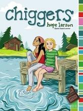 Larson, Hope Chiggers