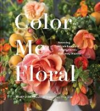 Marlo,Johnson Color Me Floral