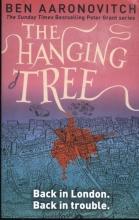 Aaronovitch, Ben Aaronovitch*The Hanging Tree
