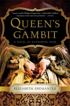 Fremantle, Elizabeth Queen`s Gambit