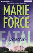 Force, Marie Fatal Justice