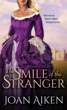 Aiken, Joan The Smile of the Stranger