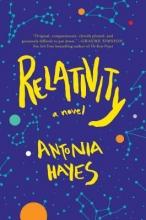 Hayes, Antonia Relativity