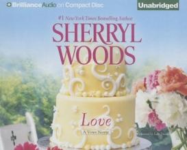 Woods, Sherryl Love