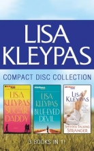 Kleypas, Lisa Travis Book Series Collection
