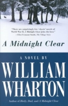 Wharton, William A Midnight Clear