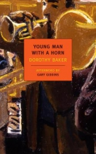 Baker, Dorothy Young Man With a Horn