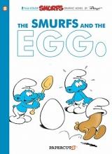 Peyo The Smurfs 5