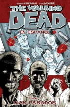 Kirkman, Robert The Walking Dead 1