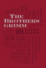 Grimm, Jacob,   Grimm, Wilhelm The Brothers Grimm