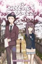 Oima, Yoshitoki A Silent Voice 2
