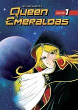 Matsumoto, Leiji Queen Emeraldas 1