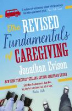 Evison, Jonathan Revised Fundamentals of Caregiving