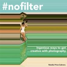 Natalia Price-cabrera, #nofilter