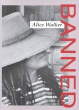 Walker, Alice Banned