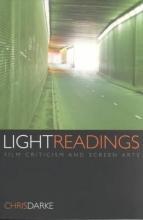 Darke, Chris Light Readings