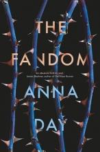 Day, Anna Fandom