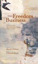 Nelson, Marilyn The Freedom Business