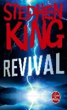 King, Stephen Revival